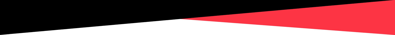 Banner Bottom Pattern